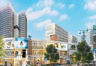 dự án city land tân uyên bình dương