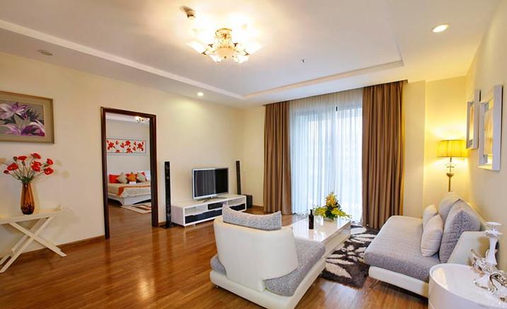 Cách bố trí các phòng trong nhà theo phong thủy sẽ giúp gia chủ gặp may mắn.