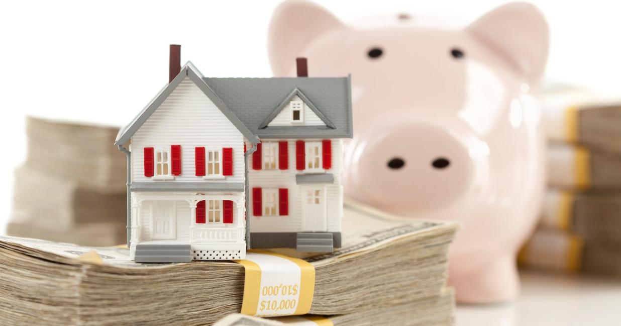 đầu tư bất động sản 2020