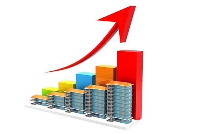thị trường bất động sản là gì